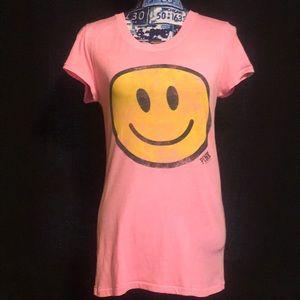 PINK Victoria's Secret Be Happy